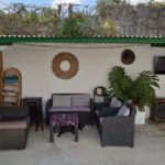 APA341- Charming country property located 5 kms from Casarabonela