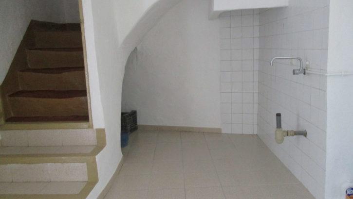 APA342- Freshly presented traditional 4 bedroom village house in Alora