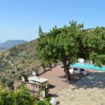 AM202 – Wow, wow, wow, what a beautiful modern house in the nature reserve of El Chorro.