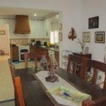 APA345: Spacious, quality built, 3 bedroom, 3 bathroom villa in Alora