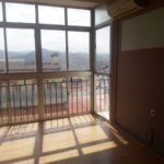 APA347- Spacious 3 bedroom, one bathroom penthouse in the centre of Alora