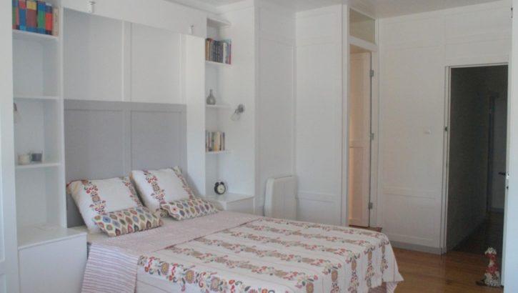 APA349- Charming, fully refurbished 3 bedroom, 2 bathroom country house in Casarabonela- UNDER OFFER