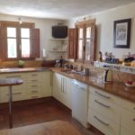 APA351- Unique opportunity to invest in an Andalucian country estate just 3 kms from Alora