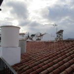 APA79- Spacious traditional townhouse in Alora