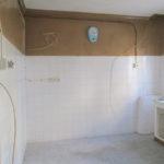 APA355- Three bedroom village house in Alora