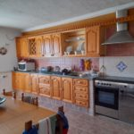 APA353-  Bright, well maintained 3 bedroom, 3 bathroom country villa in Alora