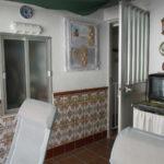 APA358- Freshly presented 3 bedroom village house in Alora
