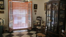 APA359- Immaculately presented 3 bedroom, 2 bathroom first floor apartment in Alora