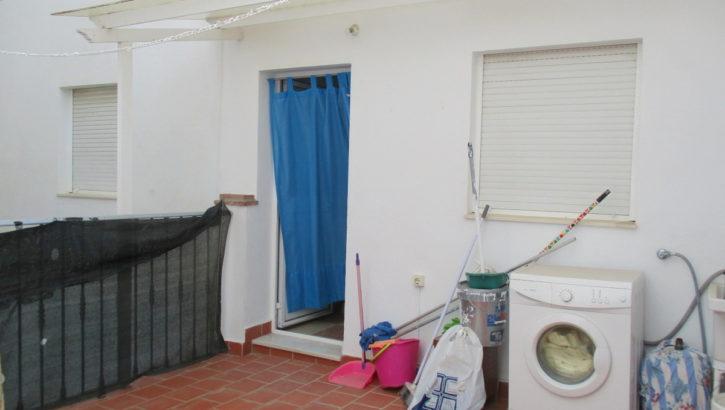 APA360- Spacious 3 bedroom, 2 bathroom apartment in Alora