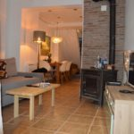 AM213 – Very nice village house in Alora