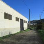 APA362- Attractive industrial warehouse conversion in Alora