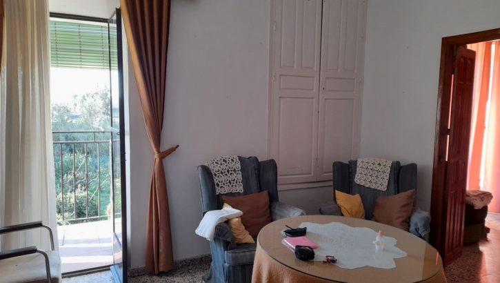 APA364- Charming, traditional 4 bedroom, 2 bathroom village house in Alora