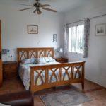 APA369- Freshly presented 4 bedroom, 3 bathroom country villa in Alora- UNDER OFFER