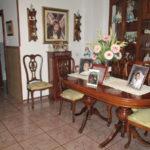 APA374- Large village house in Alora