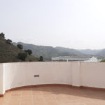 APA375- Newly released development of 10 apartments with garage and store room in Alora
