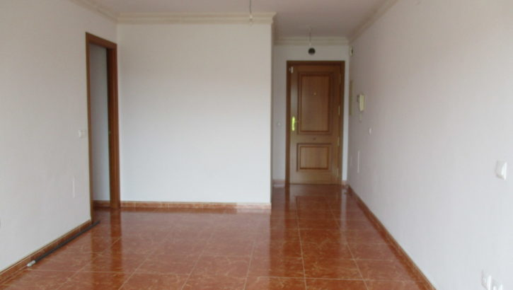 APA376- Lovely, bright, modern 2 bedroom apartment in Alora.