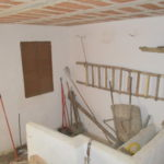 APA377- Charming traditional village house in Ardales