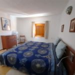 APA380- Immaculately presented fully refurbished 2 bedroom village house in Alora