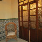APA382- Substantial village house in Alora