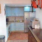APA387- Professionally refurbished, immaculately presented 2 bedroom town house in Alora
