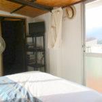 APA388- Two bedroom, two bathroom refurbished village house in Casarabonela