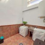 APA393- Spacious three bedroom townhouse in Alora