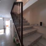 APA392- Refurbished 2 bedroom, 2 bathroom village house in Alora