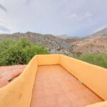 APA394- Two country houses near Valle de Abdalajis